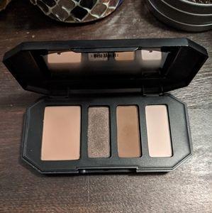 Kat Von D eyeshadow palette